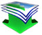 Right Picture Download Manager icon